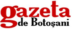 Gazeta de Botoșani – GazetaBt.ro : Stiri Botosani , Politica Botosani , Sport Botosani , Evenimente Botosani , Anunturi Gratuite Botosani , Muzica Botosani